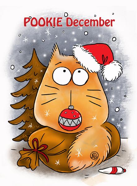 POOKIE - december-pookie2