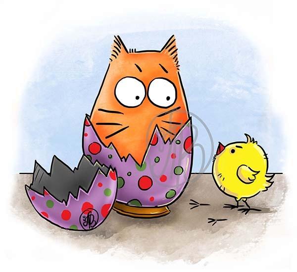 POOKIE - eggshellpookiewa