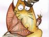 POOKIE - ahoy