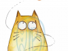 POOKIE - comissioncat
