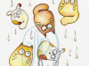 POOKIE - raining-cats-and-dogs