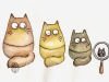 cat-roskas
