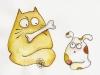 cat-titude