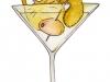 martini-cat