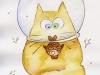 t-shirt-cat