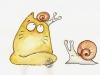 youve-got-snail