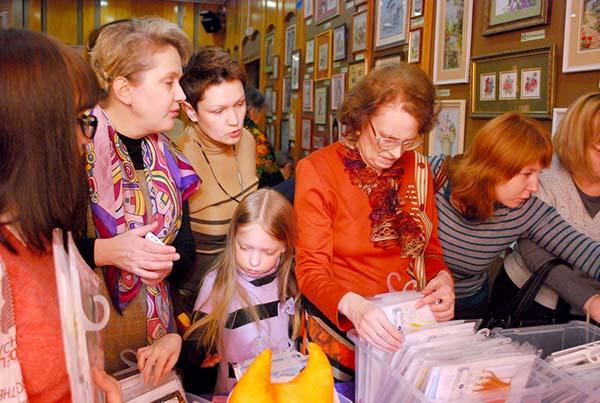 rto-mos.ru-best-yaroslavl-2013-0368