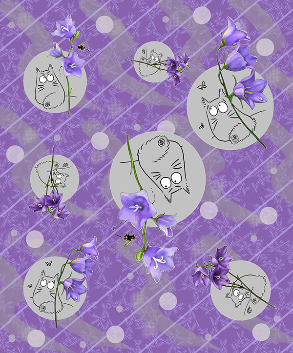 patchwork flowers1