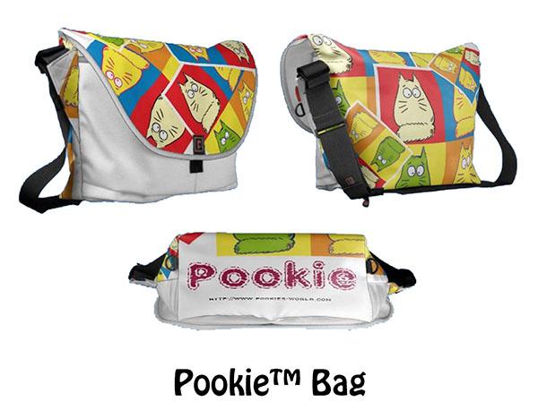 pookiebag