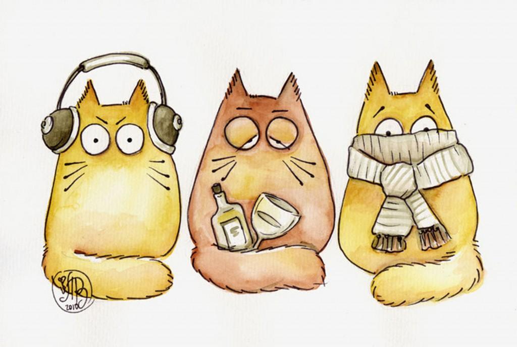 cat_a_strophe_by_maria_van_bruggen-d2inanv