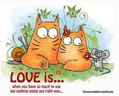 Love 1